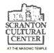 Scranton Cultural Center